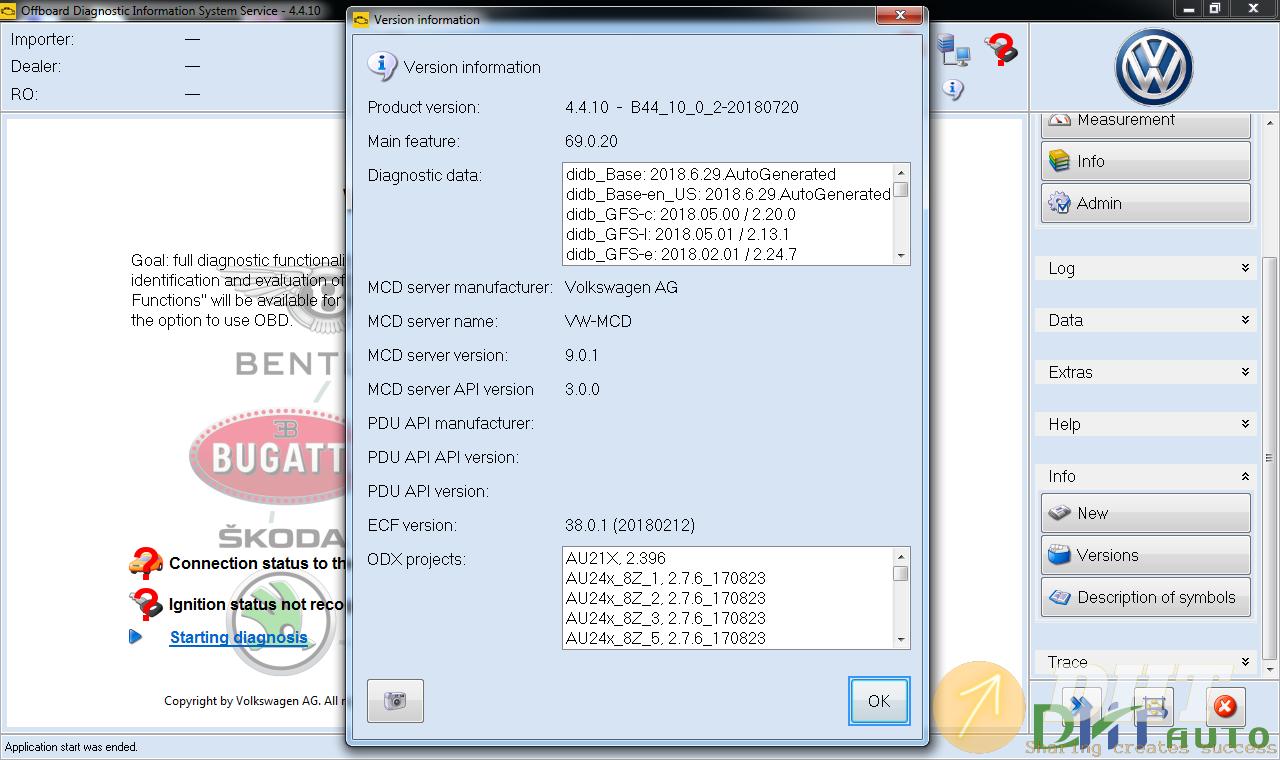 ODIS-Offboard-Diagnostic-Information-System-v4.4.10.png