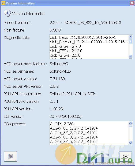 OFFBOARD-DIAGNOSTIC-INFORMATION-SYSTEM-SERVICE-ODIS-2.2.4.2015-01.jpg