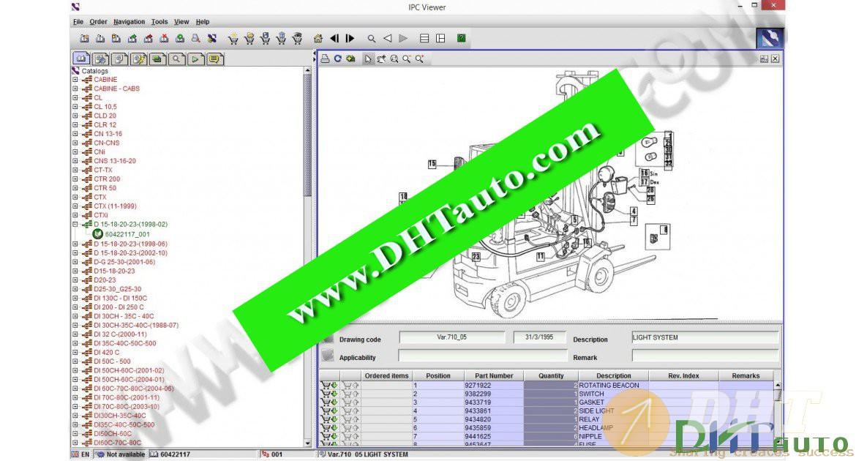 OM-Pimespo-Forklift-EPC-2012-1.jpg