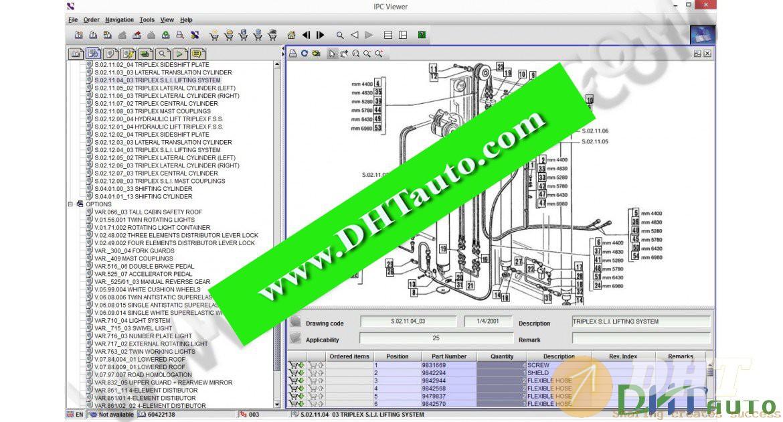 OM-Pimespo-Forklift-EPC-2012-2.jpg
