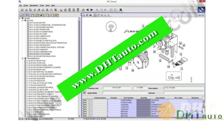 OM-Pimespo-Forklift-EPC-2012-3.jpg