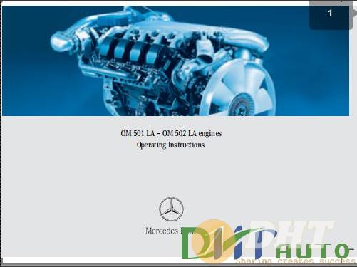 OM_501_LA–OM_502_LA_Engines–Operating_Instructions-1.png