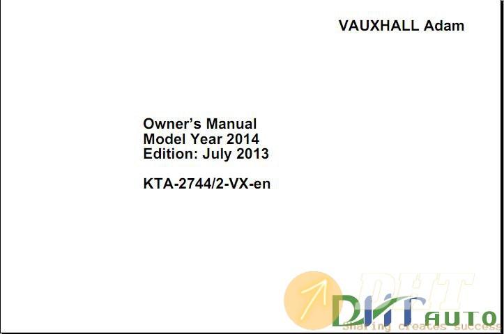 Opel_+_Vauxhall_Adam_2013_Owner's_Manual_1.jpg