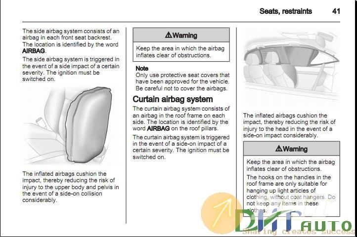 Opel_+_Vauxhall_Adam_2013_Owner's_Manual_2.jpg
