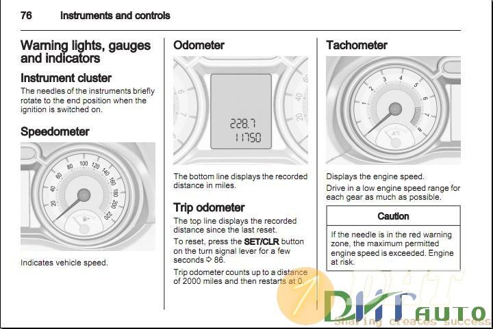 Opel_+_Vauxhall_Adam_2013_Owner's_Manual_3.jpg