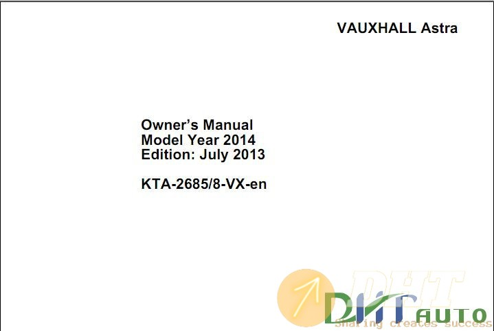 Opel_+_Vauxhall_Astra_J_2013_Owner's_Manual_1.jpg