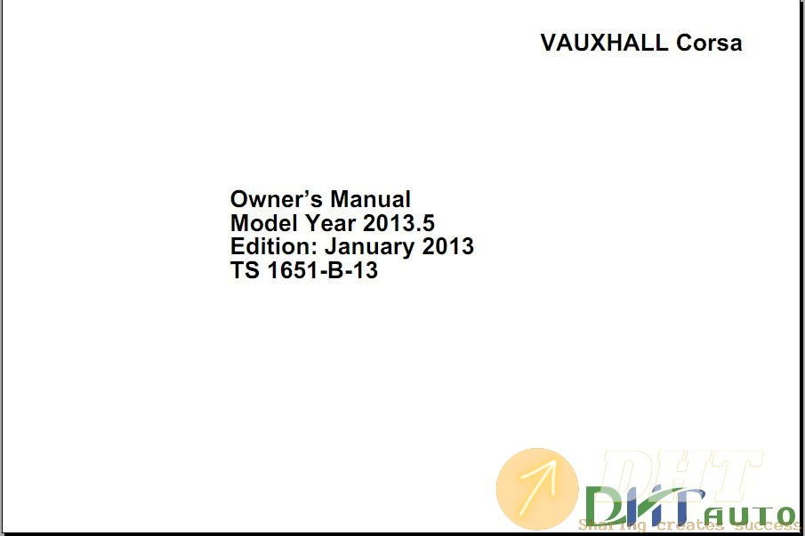 Opel_+_Vauxhall_Corsa_2013_Owner's_Manual_1.jpg