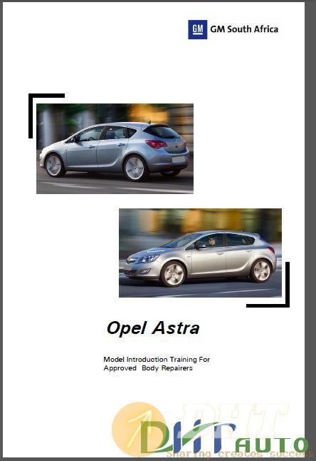 Opel_Astra_J_Training_Manual_2011_1.jpg