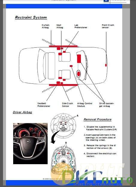 Opel_Astra_J_Training_Manual_2011_3.jpg