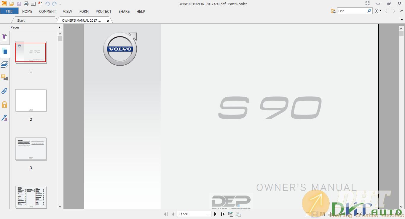 Owner U0026 39 S Manual