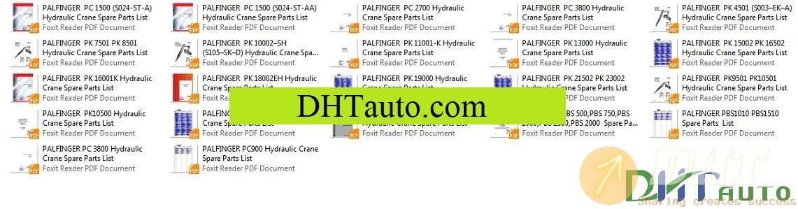 Palfinger Crane Shop Manual Full 1.jpg