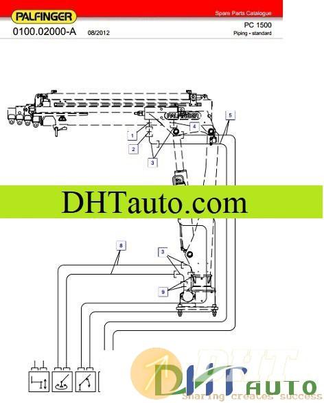 Palfinger Crane Shop Manual Full 3.jpg