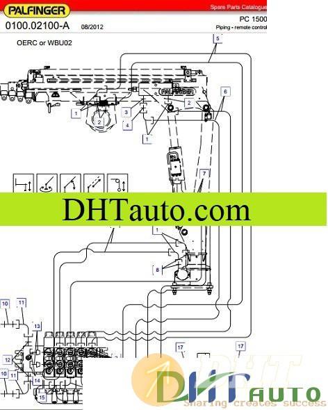 Palfinger Crane Shop Manual Full 4.jpg