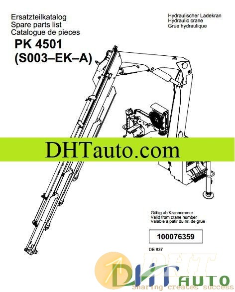 Palfinger Crane Shop Manual Full 8.jpg