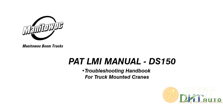 PAT_DS150_Troubleshooting_Manual-1.jpg