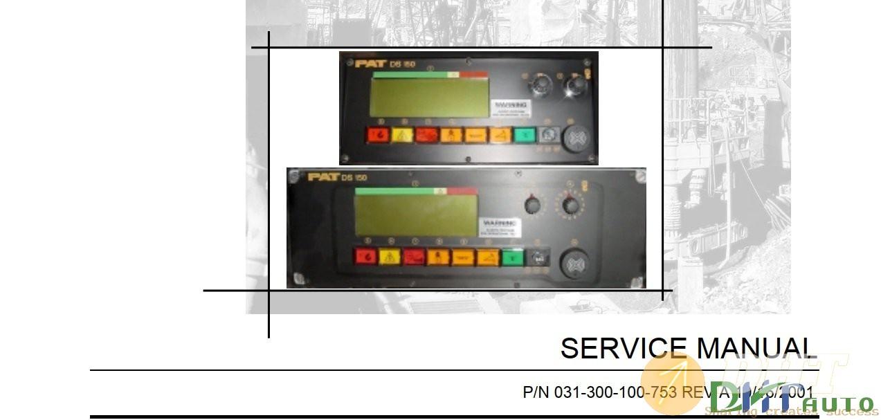 PAT_DS150_Troubleshooting_Manual-2.jpg