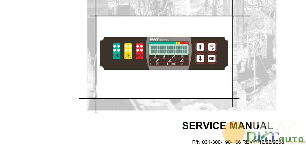 PAT_DS85_Service_Manual-2.jpg