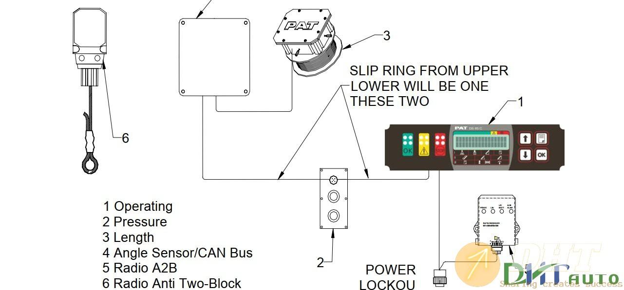 PAT_DS85_Service_Manual-3.jpg