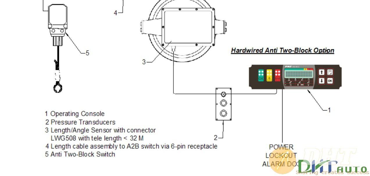 PAT_DS85_Service_Manual-4.jpg