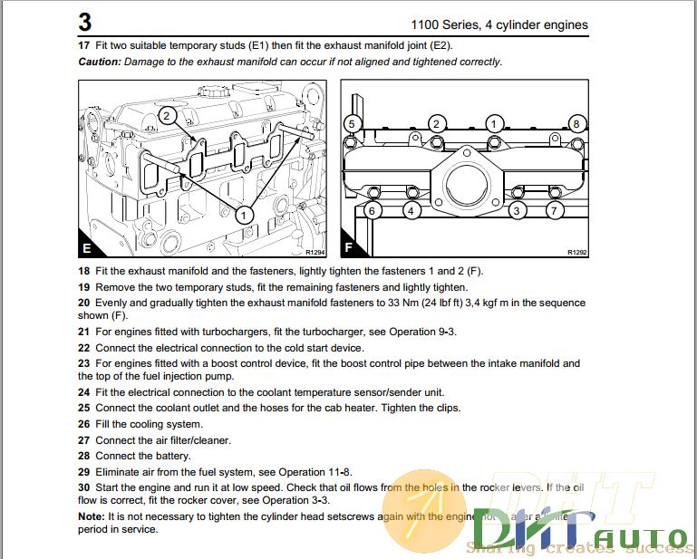 Perkins-1100-Series-4-Cylinder-Diesel-Engines-Workshop-Manual-1.png