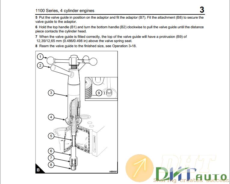 Perkins-1100-Series-4-Cylinder-Diesel-Engines-Workshop-Manual-2.png