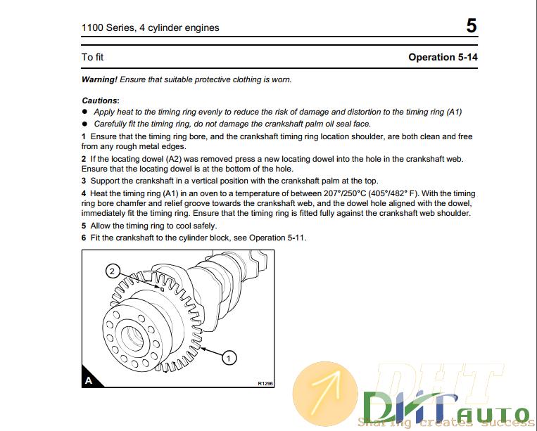 Perkins-1100-Series-4-Cylinder-Diesel-Engines-Workshop-Manual-3.png