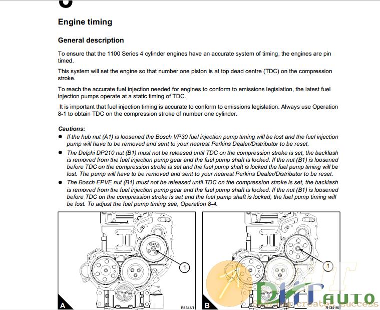 Perkins-1100-Series-4-Cylinder-Diesel-Engines-Workshop-Manual-4.png
