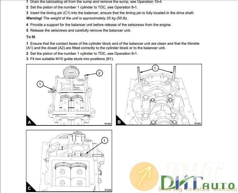 Perkins-1100-Series-4-Cylinder-Diesel-Engines-Workshop-Manual-5.png