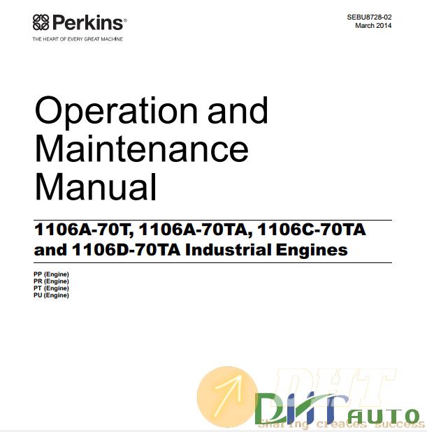 Perkins-1106A-70T-1106A-70TA-1106C-70TA-and-1106D-70TA-Industrial-Engine-Service-Manual-1.png