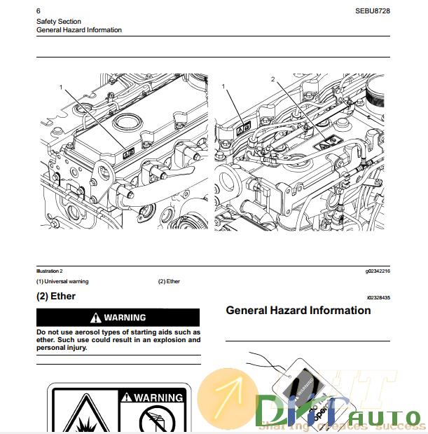 Perkins-1106A-70T-1106A-70TA-1106C-70TA-and-1106D-70TA-Industrial-Engine-Service-Manual-3.png