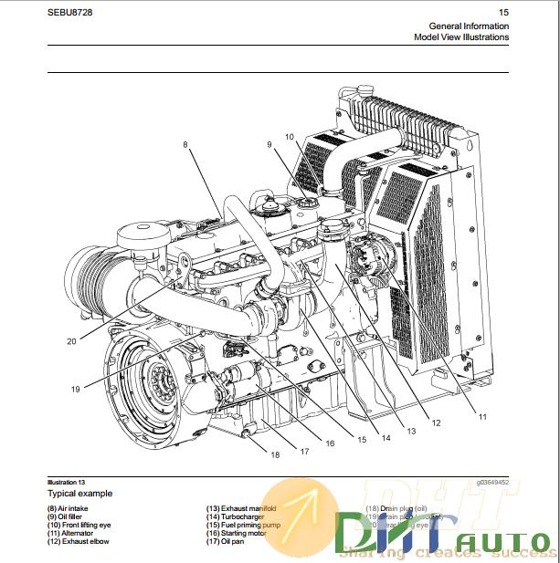 Perkins-1106A-70T-1106A-70TA-1106C-70TA-and-1106D-70TA-Industrial-Engine-Service-Manual-5.png
