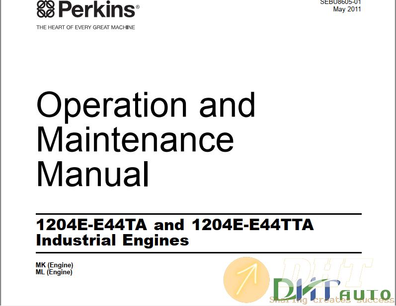 Perkins-1204E-E44TA-and-1204E-E44TTA-Industrial-Engine-Service-Manual-1.png