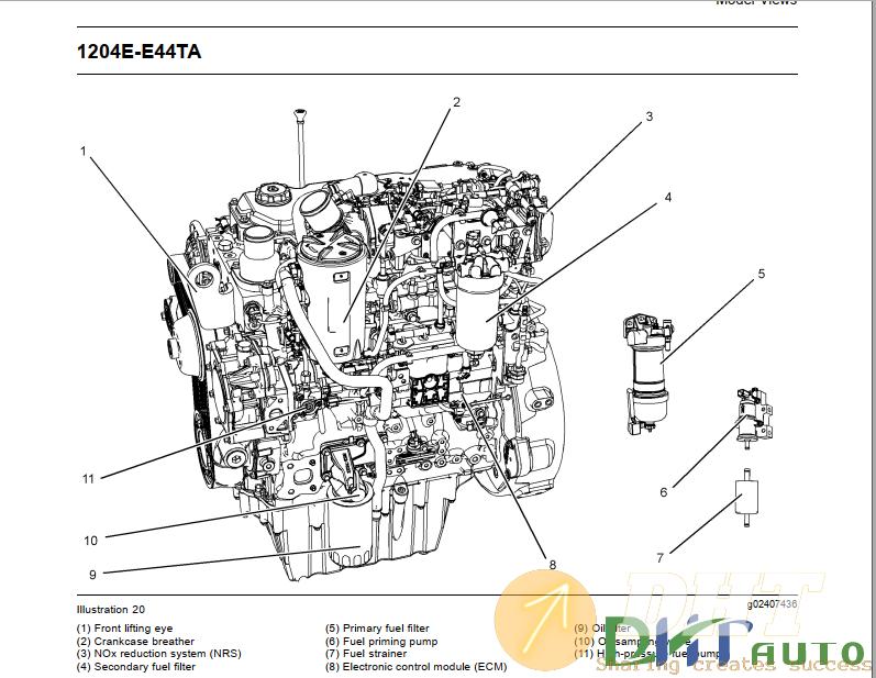 Perkins-1204E-E44TA-and-1204E-E44TTA-Industrial-Engine-Service-Manual-4.png