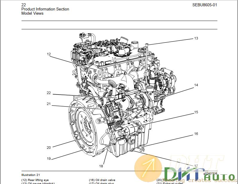 Perkins-1204E-E44TA-and-1204E-E44TTA-Industrial-Engine-Service-Manual-5.png