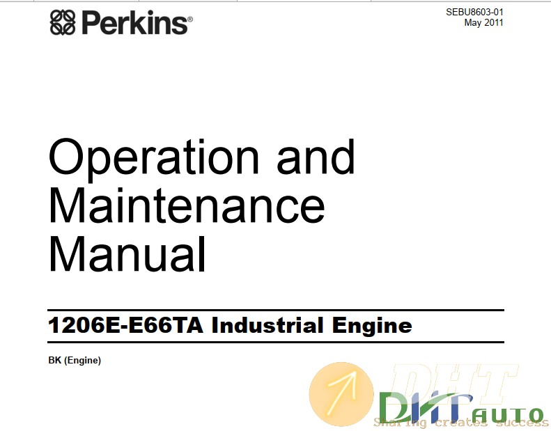 Perkins-1206E-E66TA-Industrial-Engine-Operation-and-Maintenance-Manual-1.png