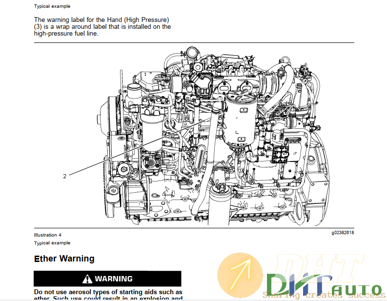Perkins-1206E-E66TA-Industrial-Engine-Operation-and-Maintenance-Manual-4.png