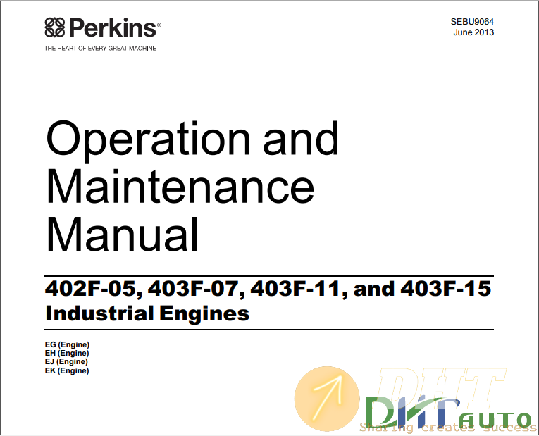 Perkins-402F-05-403F-07-403F-11-and-403F-15-Industrial-Engines-Service-Manual-1.png