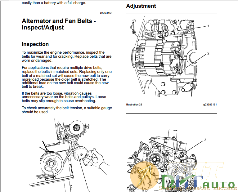 Perkins-402F-05-403F-07-403F-11-and-403F-15-Industrial-Engines-Service-Manual-4.png