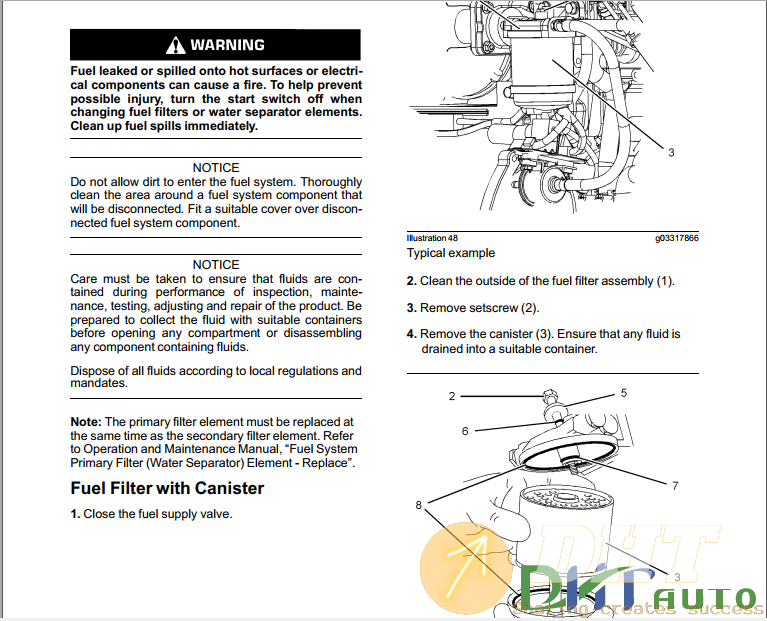 Perkins-402F-05-403F-07-403F-11-and-403F-15-Industrial-Engines-Service-Manual-5.png