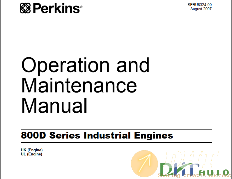 Perkins-800D-Series-Industrial-Engines-Service-Manual-1.png