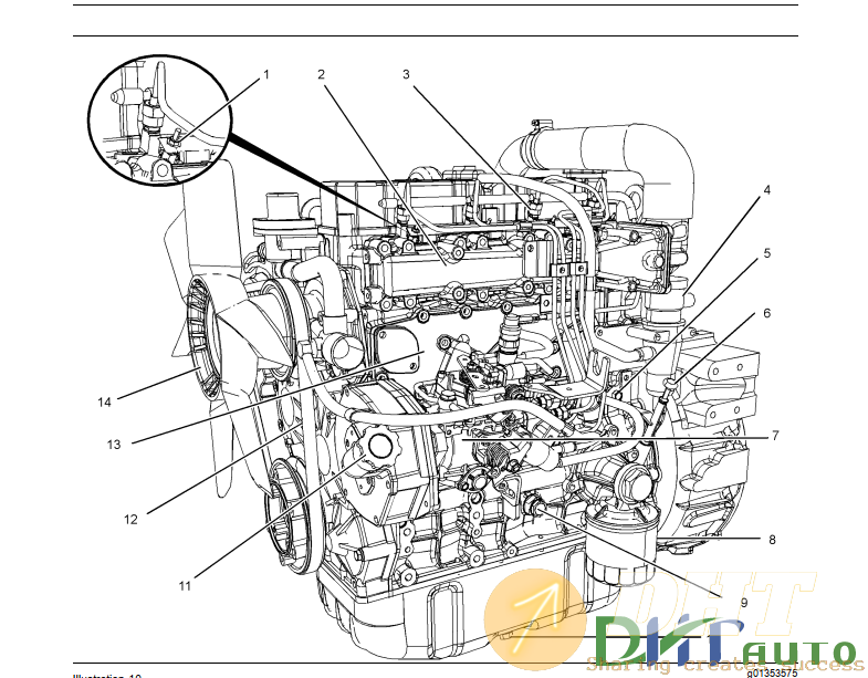 Perkins-800D-Series-Industrial-Engines-Service-Manual-4.png