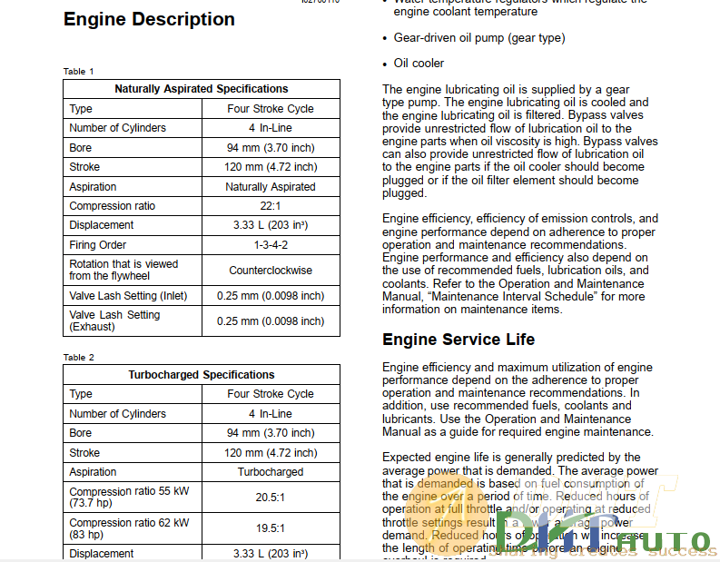 Perkins-800D-Series-Industrial-Engines-Service-Manual-5.png