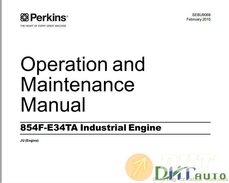Perkins-854F-E34TA-Industrial-Engine-Service-Manual-1.png