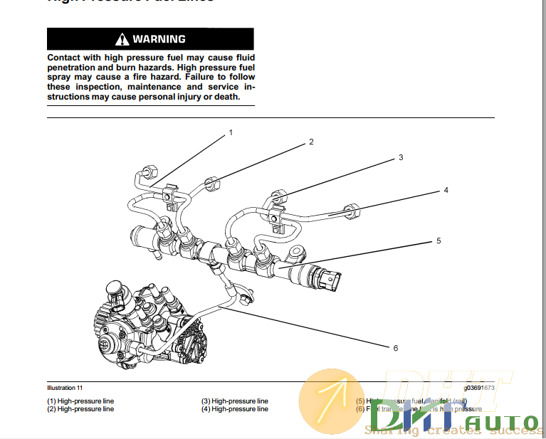 Perkins-854F-E34TA-Industrial-Engine-Service-Manual-4.png