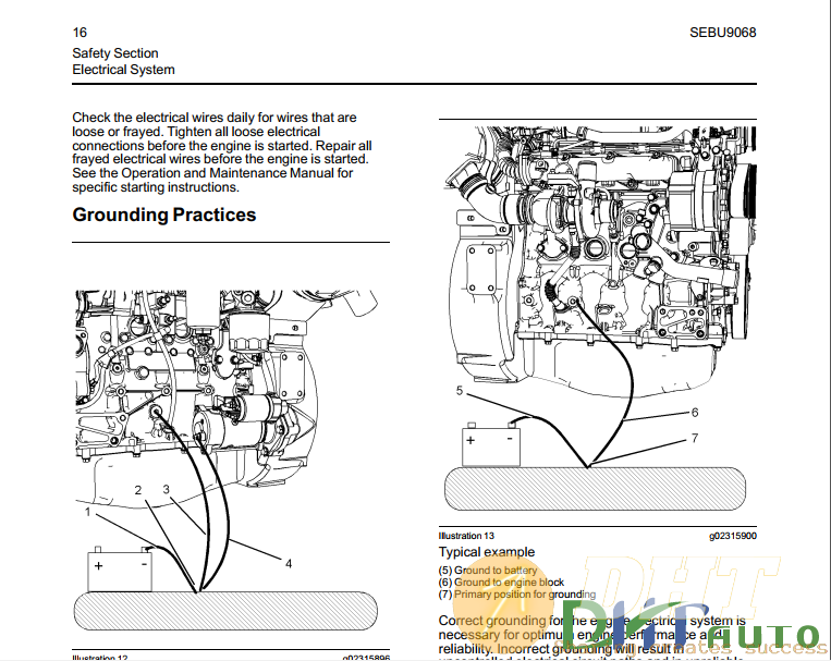 Perkins-854F-E34TA-Industrial-Engine-Service-Manual-5.png