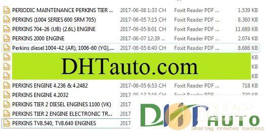 Perkins Engines Full Set Manual 1.jpg