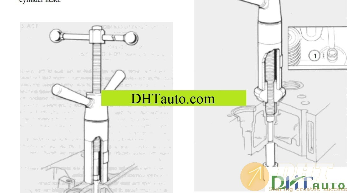 Perkins Engines Full Set Manual 3.jpg