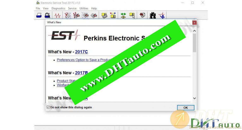 Perkins-SPI-2018A-Electronic-Service-Tool-EST2017C-13.jpg