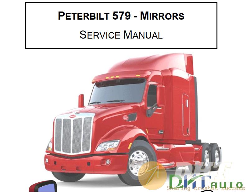 Peterbilt_Model_210 - 587_Owner's_Manual-1.png