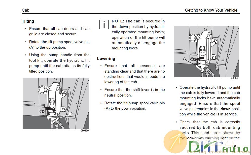 Peterbilt_Model_210 - 587_Owner's_Manual-3.png